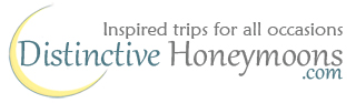 Distinctive Honeymoons
